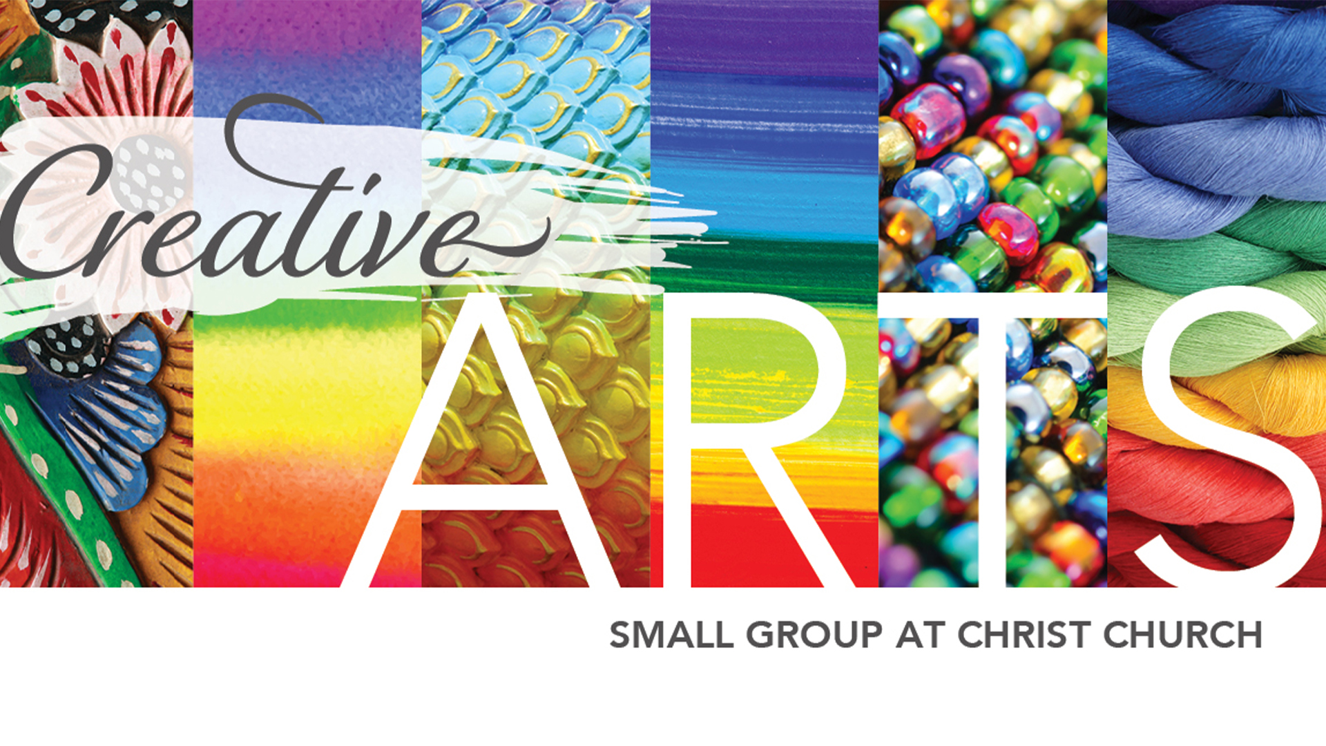 Creative Arts Butterfield