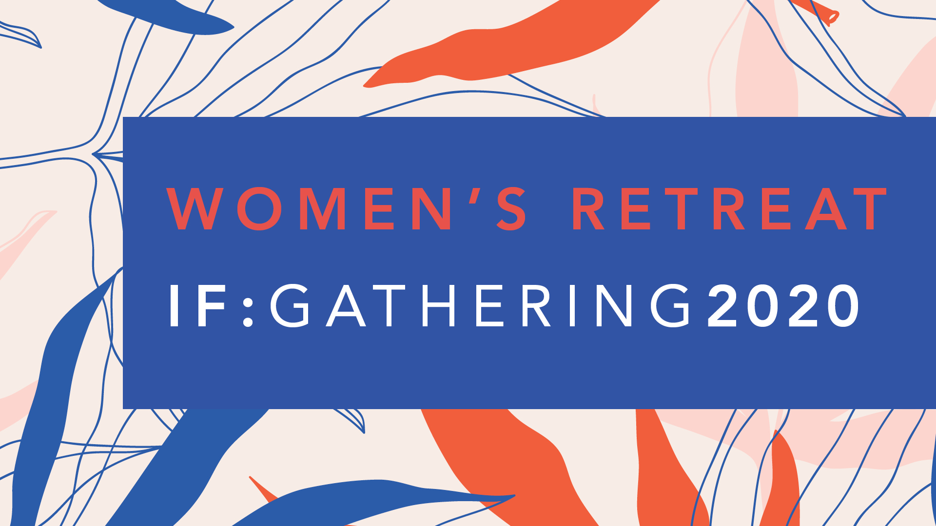 IF:Gathering 2020